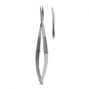 Dental Scissor