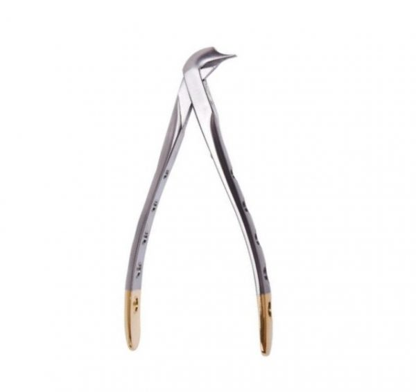 Tooth Crown Remover Plier Beak Forcep - Zainsa Instruments