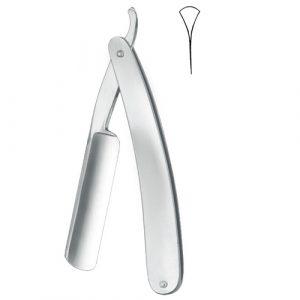 Surgical Razor Knife Konkave Blade - Zainsa Instruments