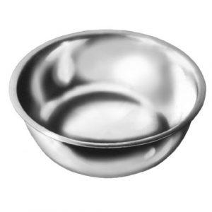 Wash Bowls - Chirurgische Instrumente - Zainsa Instruments