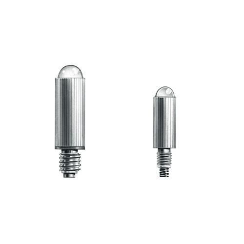 Laryngoscope Spare Bulb   Laryngoscope   Zainsa Instr